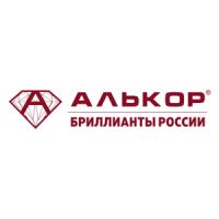 Ювелирная фабрика Алькор