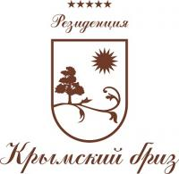 Резиденция «Крымский Бриз»