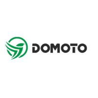 Сплит-системы настенного типа Domoto