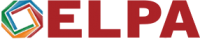 ЭЛПА Производство поролона и изделий из поролона