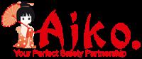 Компания AIKO
