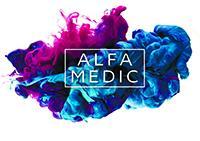 Медицинский центр Альфа Медик