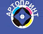 АртоПринт