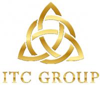 ITC group кооператив
