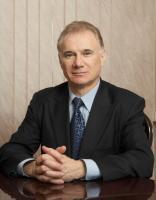 Геронтолог Хавинсон Владимир Хацкелевич