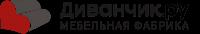 Фабрика мебели «Диванчик.ру»