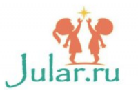 Интернет магазин Jular