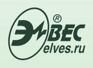 Компания «Элвес»