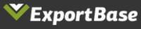 Export-base.ru