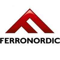 Ферронордик (Ferronordic Machines)