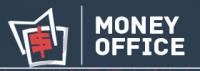 Money-Office.com: обменник электронных валют
