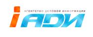 Агентство деловой информации