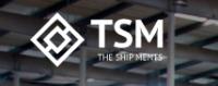 TSM Грузоперевозки Транспортно-экспедиторская компания