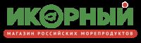 Сахалинский икорный дом