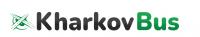 KharkovBus - пассажирские перевозки.