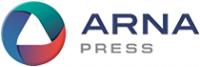 Арнапресс  Самые Актуальные Новости Казахстана