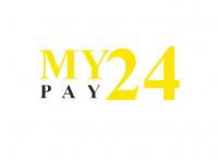 MY24pay.com