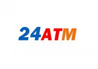 24ATM.net