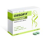 Orsofit