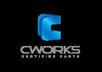 CWORKS