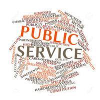 «Онлайн-сервисы»