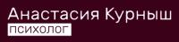 ИП Агнищенко Анастасия Олеговна