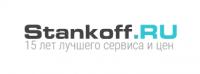 Stankoff