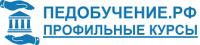 ПЕДОБУЧЕНИЕ. РФ