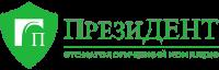 Стоматология «ПрезиДент» в Отрадном