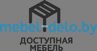 Интернет-магазин mebel-delo.by
