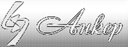 Anker24.com
