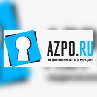 AZPO Real Estate