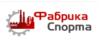 Интернет-Магазин Sportfab