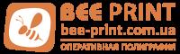Типография Bee Print Оперативная полиграфия