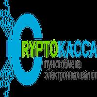 Cryptokacca.pro - Надежный и быстрый обмен