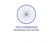 DAO Consensus