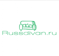 Russdivan