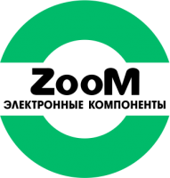 ЗУМ-СМД Интернет-магазин электронных компонентов и деталей