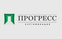 """АНО ЮПК """"Прогресс"""""""