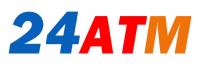 24ATM - Мультивалютная платформа обмена цифровой валюты