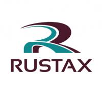RUSTAX