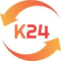 Kursov24.com - обменник электронных валют