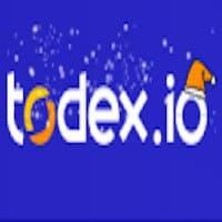 Todex.io - Быстрый и надежный обменник