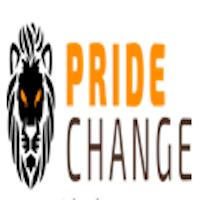 Pridechange.com - Быстрый и надежный обменник