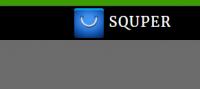 Маркетплейс модных товаров Squper.com