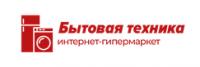 Texhnosb.ru - интернет-гипермаркет