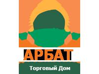 ТД Арбат (Белгород)