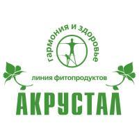 """Крем """"Акрустал"""""""