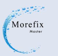 Morefix