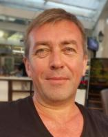 Чапурин Андрей Григорьевич